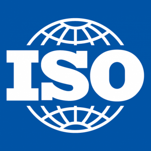 International Organization for Standardization (ISO) 9001:2008 Certification