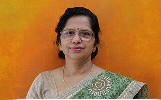 Dr Mita Verma - best Obstetrician and Gynaecologist in Delhi, India